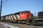 CN 5518